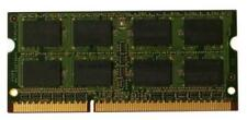 Mémoires RAM Samsung pour ordinateur pour DIMM 204 broches, 2 Go par module