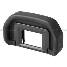 EB Rubber EyeCup Eyepiece for Canon EOS 5D Mark II 6D 80D 70D 60D 50D 40D 30D 5D
