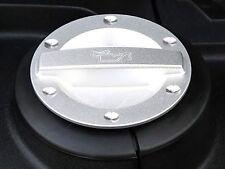 Volvo S40,V50,C30,V70,C70,S80 5 Cyl Petrol Aluminium Oil Filler Cap