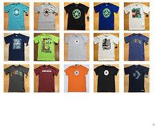 Converse Jungen-T-Shirts, - Polos & -Hemden mit Motiv