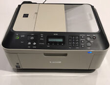 Canon PIXMA MX340 All-in-One Inkjet Printer Wireless WORKS - NO INK