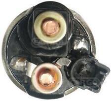 TOYOTA MR2 MK3 1.8 VVTi COMPLETE STARTER SOLENOID 228000-7591 28100-22040