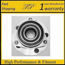 Front Wheel Hub Bearing Assembly for JEEP Grand Cherokee 1999 - 2004