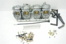 KAWASAKI ZX-9R ZX900C carburateur - Nettoyage par ultrasons
