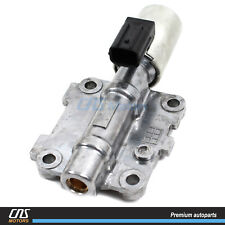 Transmission Linear Solenoid for 00-07 HONDA Accord Odyssey Pilot ACURA CL TL