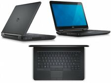 "Dell Latitude e5440 14"" Intel Core i5 4rth Gen 6GB Ram 240GB SSD Webcam Win 10.."