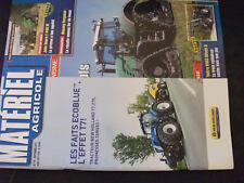 ** Matériel agricole n°191 Pression sur trains roulants / Valtra N103 Hitech 5