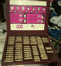 New listing Vintage Trubyte Mould Guide