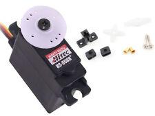 Hitec HS-85BB Mighty Micro Ball Bearing Servo HS85BB/HS85/85