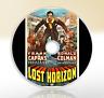 Lost Horizon (1937) DVD Classic Adventure Movie / Film Ronald Colman