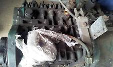 VOLVO FL6 fuel pump, BOSCH 0403446237, 9400030646, 9460613845, 0460414228