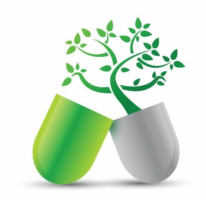 Herbal-Health