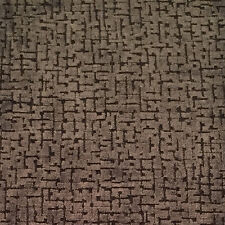 LEE JOFA DESIGNER UPHOLSTERY FABRIC - Calisto, Graphite, 4 yards