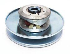 "30 Series Torque Converter 5/8"" Id 6"" Diameter Driven Clutch"