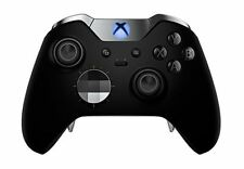XBOX ONE ELITE RAPID FIRE CONTROLLER - Any Colour LED - COD - BATTLEFIELD - MOD