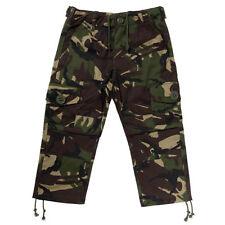 Pantaloni multicolore per bambini dai 2 ai 16 anni