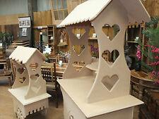 Wedding Cart Candy Cart Sweet Cart Christening Cart, ideal for celebrations