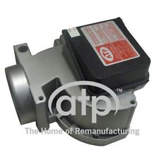 Airflow meter Re-fabrication de service 0280 202 046, 0280202046 Rover SD1 3500