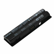 New Genuine Battery for Dell XPS 14 15 17 L502x L702x JWPHF J70W7 R795X WHXY3