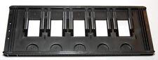 NIKON FH-835M 35mm Mounted Film Holder for SUPER COOLSCAN 8000 9000 ED scanner