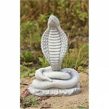 Bouddha Bouddha personnage de Steinguss Nouveau Au Gel Pour Jardin /& étang ho-016