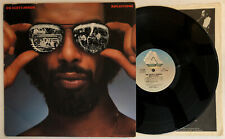 Gil Scott-Heron - Reflections - 1981 US 1st Press (EX) Ultrasonic Clean