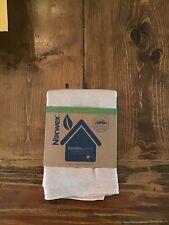 norwex enviro cloth