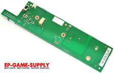 Power Eject Sync Button RF Board ROL Ring Of Lights for Xbox One