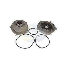 Rover 200 220 Turbo Genuine Comline Engine Water Pump OE Quality Replacement