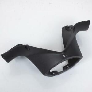 Abdeckungen Lenker origine Peugeot Roller 125 Elystar Efi 2003-2006 1174623600
