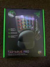 Razer Tartarus Pro Optical Switch Keypad