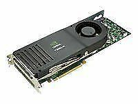 1.5GB NVIDIA Computer Graphics & Video Cards