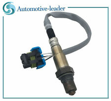 Upstream Air Fuel Ratio Sensor For Chevrolet Buick Enclave Cadillac GMC Saturn(Fits: LaCrosse)