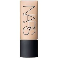 NARS soft matte complete foundation pick your shades 1.5 oz