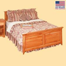Comforter Set Mulberry Cotton Full/Queen Waverly   Renovator's Supply