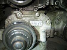 MB Slk r170 alle :  Kompressor A1110900980 Eaton 206127 Supercharger