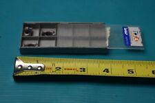 NEW ADKT 150532R HM IC928 ISCAR Insert