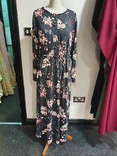 Dress Abayas
