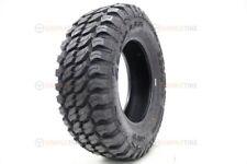 4 New Achilles Desert Hawk X-mt  - Lt305x70r17 Tires 70r 17 3057017