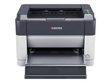 Drucker Laser Kyocera Fs-1061dn 32mb LAN Usb2.0