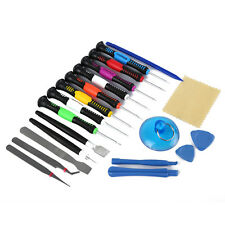 20 in1 Repair Open Pry tools Set Kit for iphone ipad/ipod Smart phone, Tablet XN