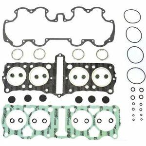 Athena Engine Gasket Set Cylinder Head Top End Honda CB 750 Four S
