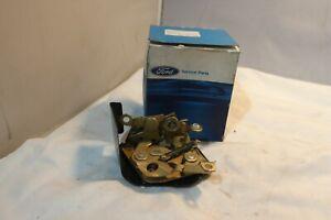 Ford Cortina Mk4 Inner Door Lock See Listing New Genuine 76BBF26412AB 1575061
