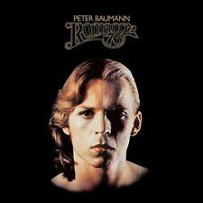PETER BAUMANN - ROMANCE 76   CD NEW+