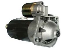 D3 Starter Motor Volvo Penta part no.s 3848965    30782228   3801204