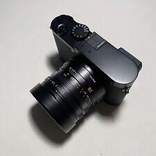 Leica 19050 Q2 Digital Camera (5364754)
