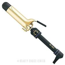 "Hot Tools Professional Spring Curling Iron - 1 1/2"" 1102"