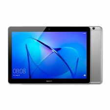 Huawei UK MediaPad T3 10-Inch Tablet - Wifi, Qualcomm Quad-core 1.4GHz, RAM 2GB,