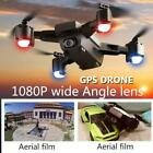 3D VR mode RC WiFi Racing Drone with 1080P HD Wide Angle Camera, 2.4ghz