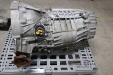 Audi A4 B8 A5 2.0 Tdi Boîte de Vitesse Multitronic Automatique Nym Cvt 2008-14